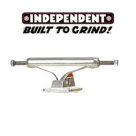 Independent MID 144 Skateboard Trucks