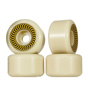 Spitfire Wheel OG Classic Formula Four 52mm 99a