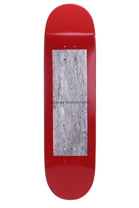 Skateboard Picture Skateboards Marble