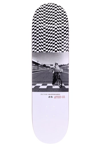 Skateboard Picture Skateboards Speed Co