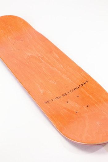Skateboard Picture Skateboards Marble