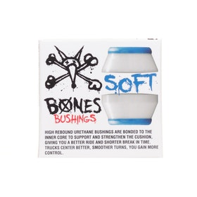 Bones – Hardcore Bushings 3 Soft