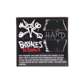 Bones – Hardcore Bushings 3 Hard
