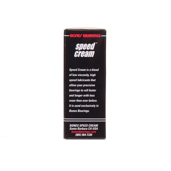 Bones Bearings – Speed Cream R.F. 1