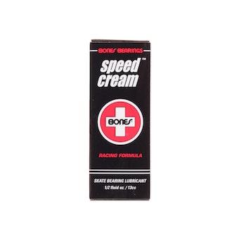 Bones Bearings – Speed Cream R.F. 1