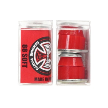 Independent Trucks SOFT 88a Bushings set