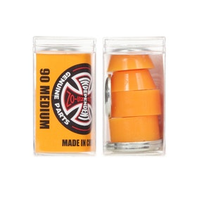 Independent Trucks MEDIUM 90a Bushings set ( Original Cylinder )