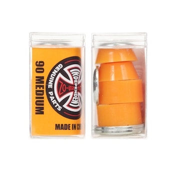 Independent Trucks MEDIUM 90a Bushings set