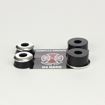 Independent Trucks HARD 94a Bushings set