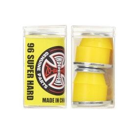 Independent Trucks SUPER HARD 96a Bushings set