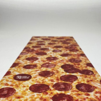 Pizza Grip