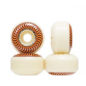 Spitfire Wheels Classic Formula Four 53mm 101a