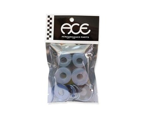 Ace Trucks Performance Bushing Set