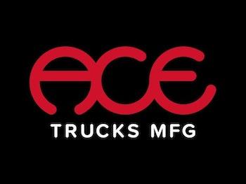 Ace Trucks Performance Bushing Set