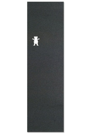 Grizzly Cut Out Griptape