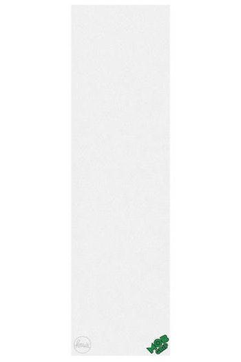 Krux -MOB Skateboard Griptape White