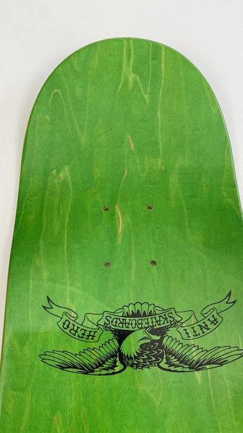 Skateboard Antihero Eagle 8.25''