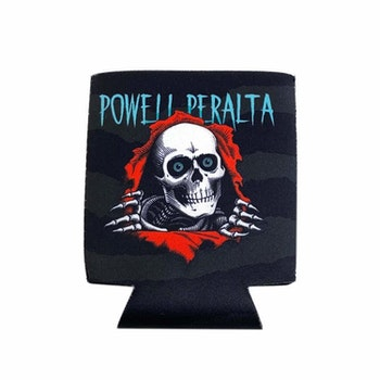 Powell Peralta Drink Cooler Ripping Skull