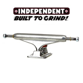 Independent 149 Forged Hollow Skateboard Trucks