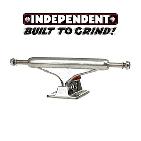 Independent 139 Forged Titanium Skateboard Trucks