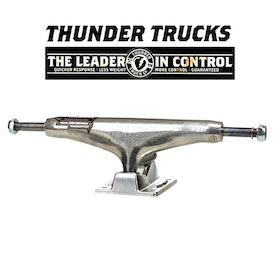 Thunder 149 Titanium Skateboard Truck
