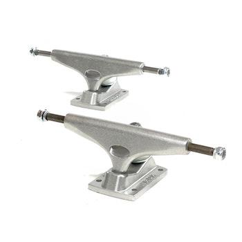 Krux K4 Skateboard Trucks 8.0''