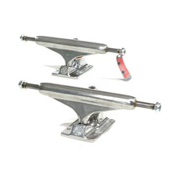 Independent 144 Forged Hollow Skateboard Trucks