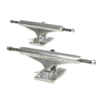 Independent 159 Polished Skateboard Trucks