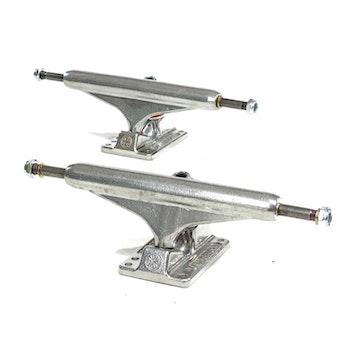 Independent 159 Polished Skateboard Trucks