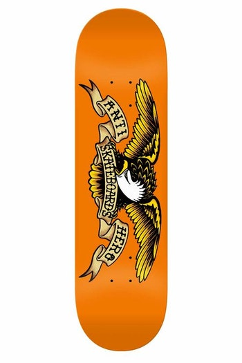 Skateboard Antihero Eagle 9,0''