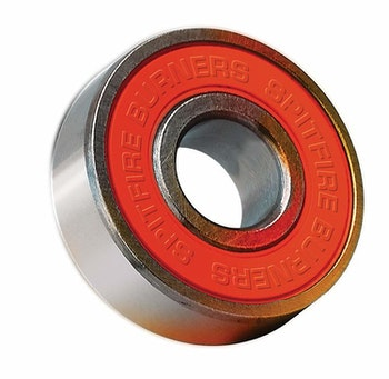 Bearings Spitfire Burners