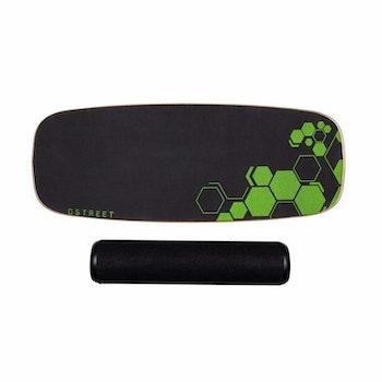 Balance Board XL