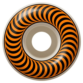Spitfire Wheels Classic Formula Four 53mm 99a