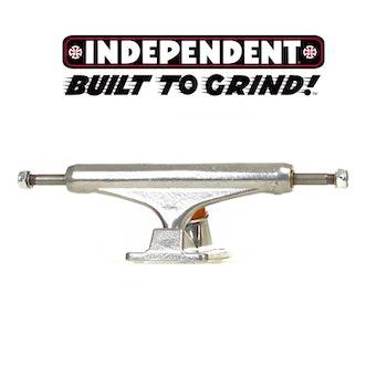 Independent MID 149 Skateboard Trucks