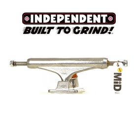 Independent MID 149 Skateboard Trucks