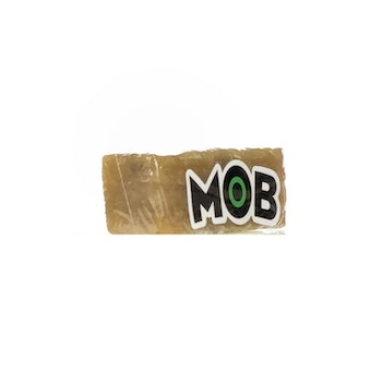 MOB Skateboard Griptape Cleaner