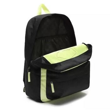 Backpack Vans Sunny Lime