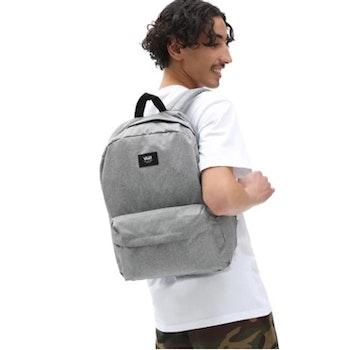 Backpack Vans Old Skool 3
