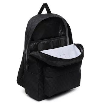 Backpack Vans Old Skool 3 Black