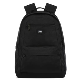 Backpack Vans Startle Black
