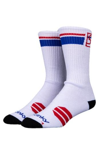 Stinky Socks Starter