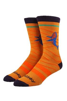 Stinky Socks ''Free''