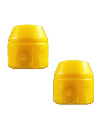 Bushings Doh Doh 92a Medium/Soft Yellow