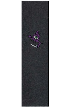 Griptape Toy Machine Sect Cut Grip