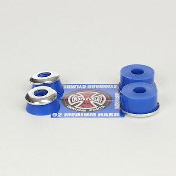 Independent Trucks MEDIUM/HARD 92a Bushings set ( Cylinder )