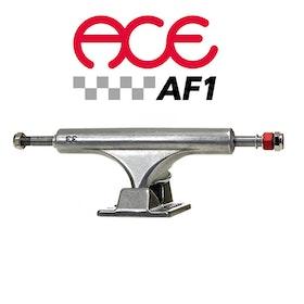 Ace AF1 33 Polished Skateboard Trucks