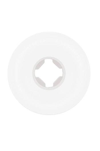 Wheels Slime Balls Vomit Mini 53mm 97a