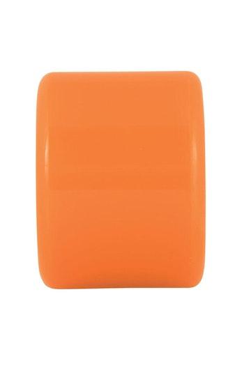 OJ Wheels Soft Mini Super Juice 78a Orange 55mm