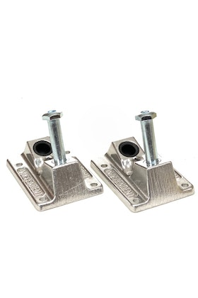 Independent Baseplate Inverted Kingpin ( Set of 2 )