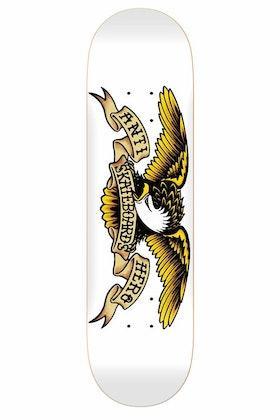 Skateboard Antihero Eagle 8.75''